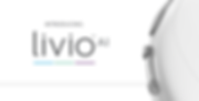 Livio-AI-Hearing-Aids.png