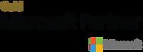 Microsoft-Partner-Logo-NEW.png