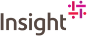 Inisght Logo - Color (2).png
