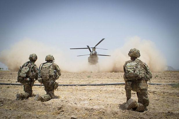 chinook-afghanistan-3000.jpg