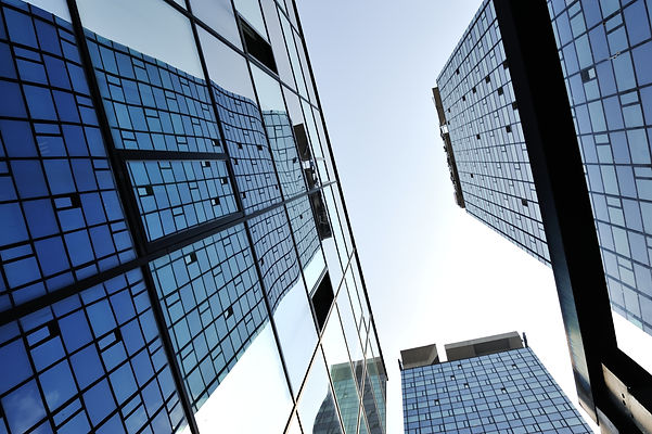 Enterprise Architecture Design and Testi