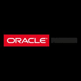 oracle-partner-vector-logo.png