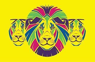 PRIDE_Lions logo MLK-02.jpg