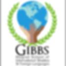 Gibbs logo.png