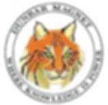 Bobcat Logo (Color).jpg