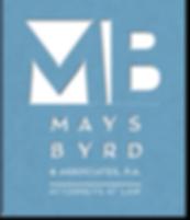 3-mays logo.png