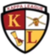 Kappa-League-Vector-Logo.jpg