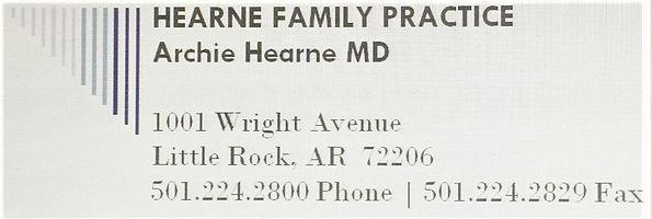 Hearne Family Practice Logo.jpg