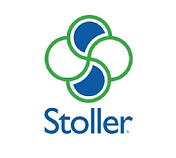 stoller.png