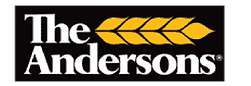the-andersons.png