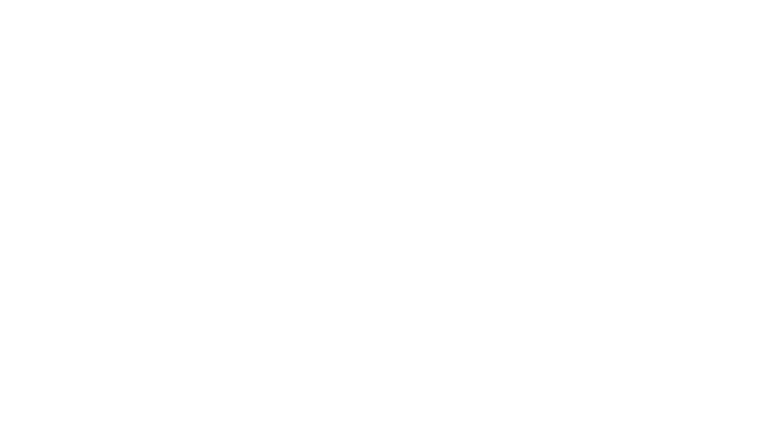 formula-sandia.png