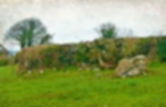 Cullahill Mass Rock_ ipiccy-1.jpg
