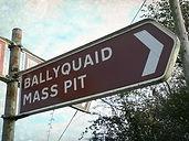 Ballyquaid Mass Pit-ipiccy2.jpg