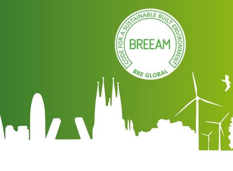 Бизнес-центрам О1 поставили экологичные оценки.