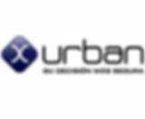 x urban.png