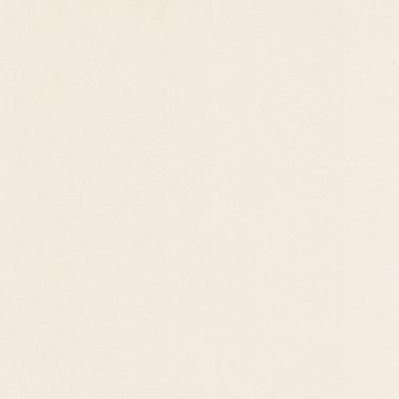 Paper-Light.jpg