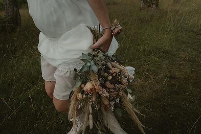 kirsten_murray_glencoe_elopement_preview_zoe_alexandra_photography-0018.jpg