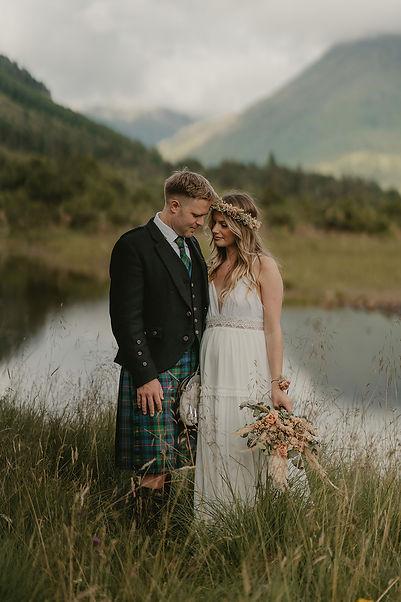kirsten_murray_glencoe_elopement_preview_zoe_alexandra_photography-0015.jpg