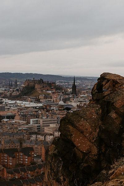 Edinburgh-Proposal-Engagement-Session-Kylie-Amanda-Miss-Marijane-Photography-59.jpg