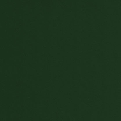 Paper-Emerald.jpg