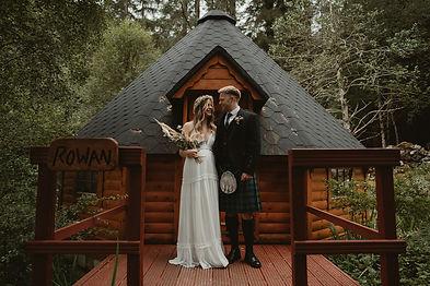 kirsten_murray_glencoe_elopement_preview_zoe_alexandra_photography-0003.jpg