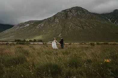 kirsten_murray_glencoe_elopement_preview_zoe_alexandra_photography-0011.jpg