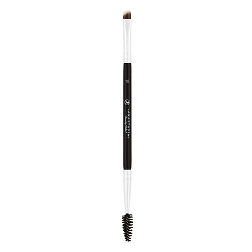 Duo Synthetic Brush #12