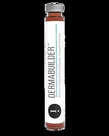 booster_0009_Dermabuilder.png