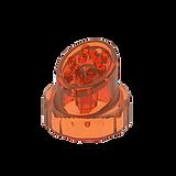 tip_Orange_500x500.png