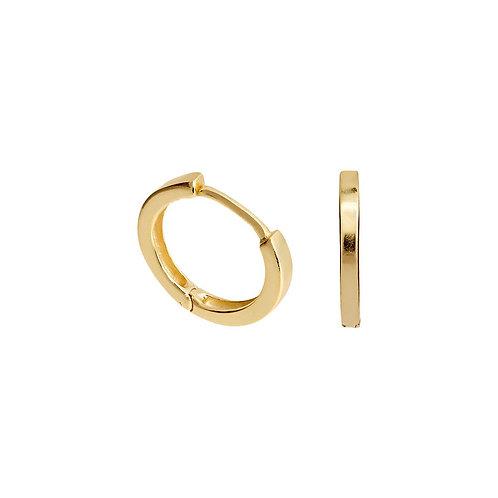 MINI IVORY GOLD