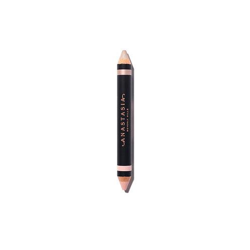 Highlighting Duo Pencil