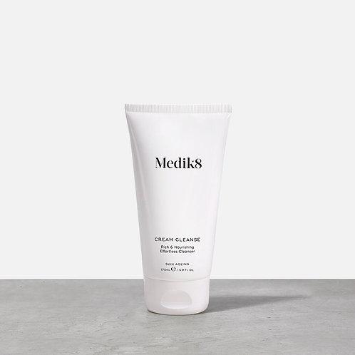 Cream Cleanse™