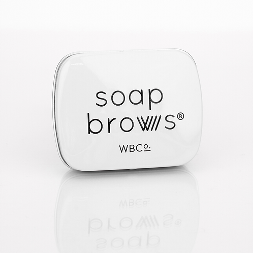 SOAP BROWS®