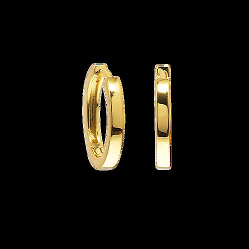 IVORY GOLD