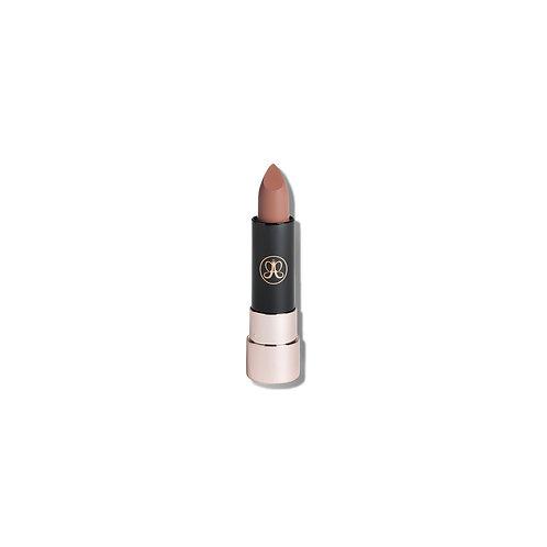 Matte Lipstick - Soft Touch BF