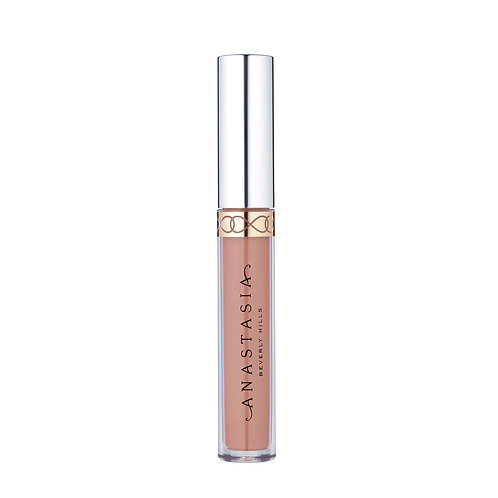Liquid Lipstick - Pure Hollywood BF