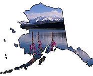 Alaska_edited.jpg