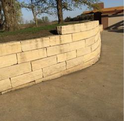 limestonewall3