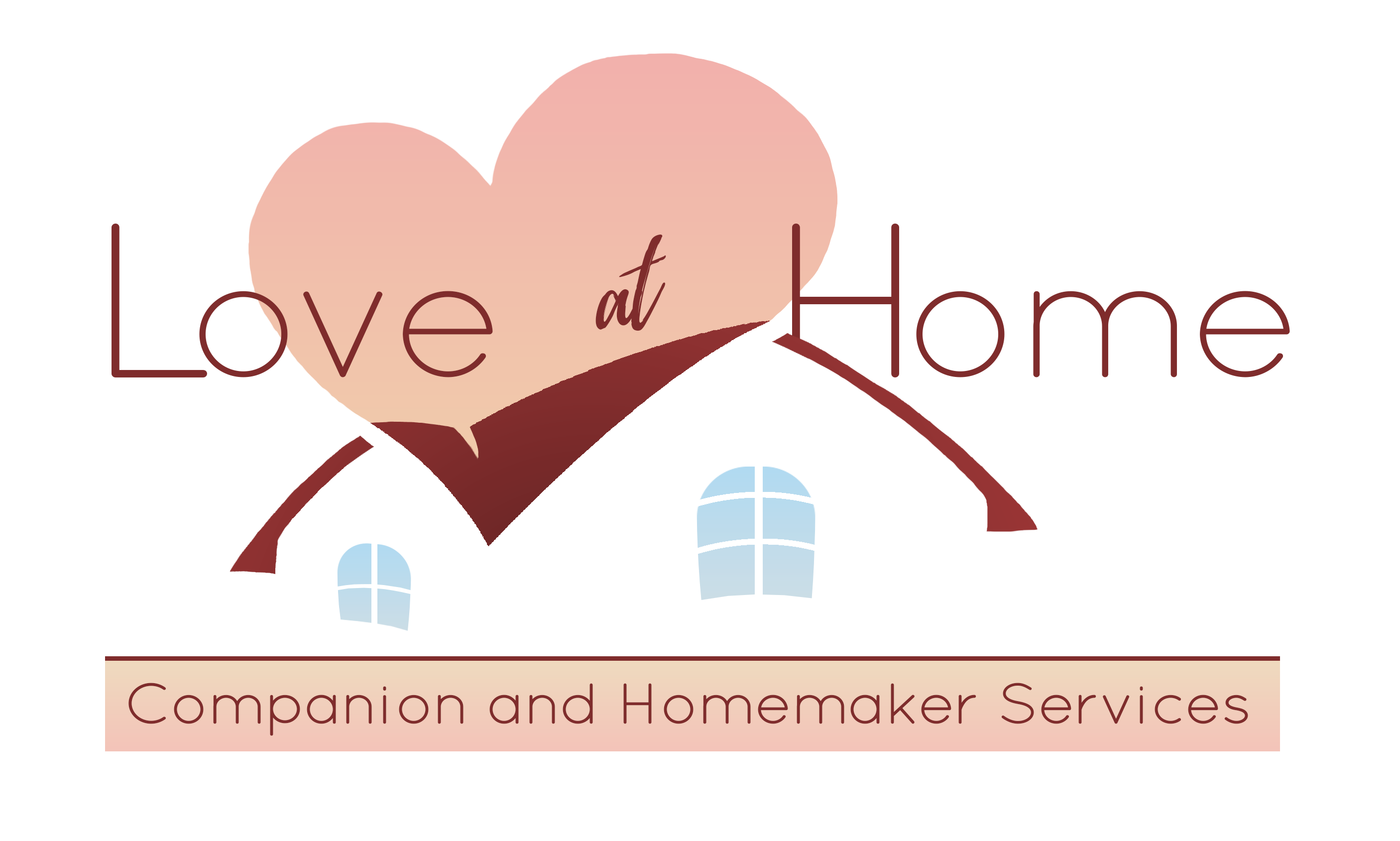 Homemaker and Companion Services