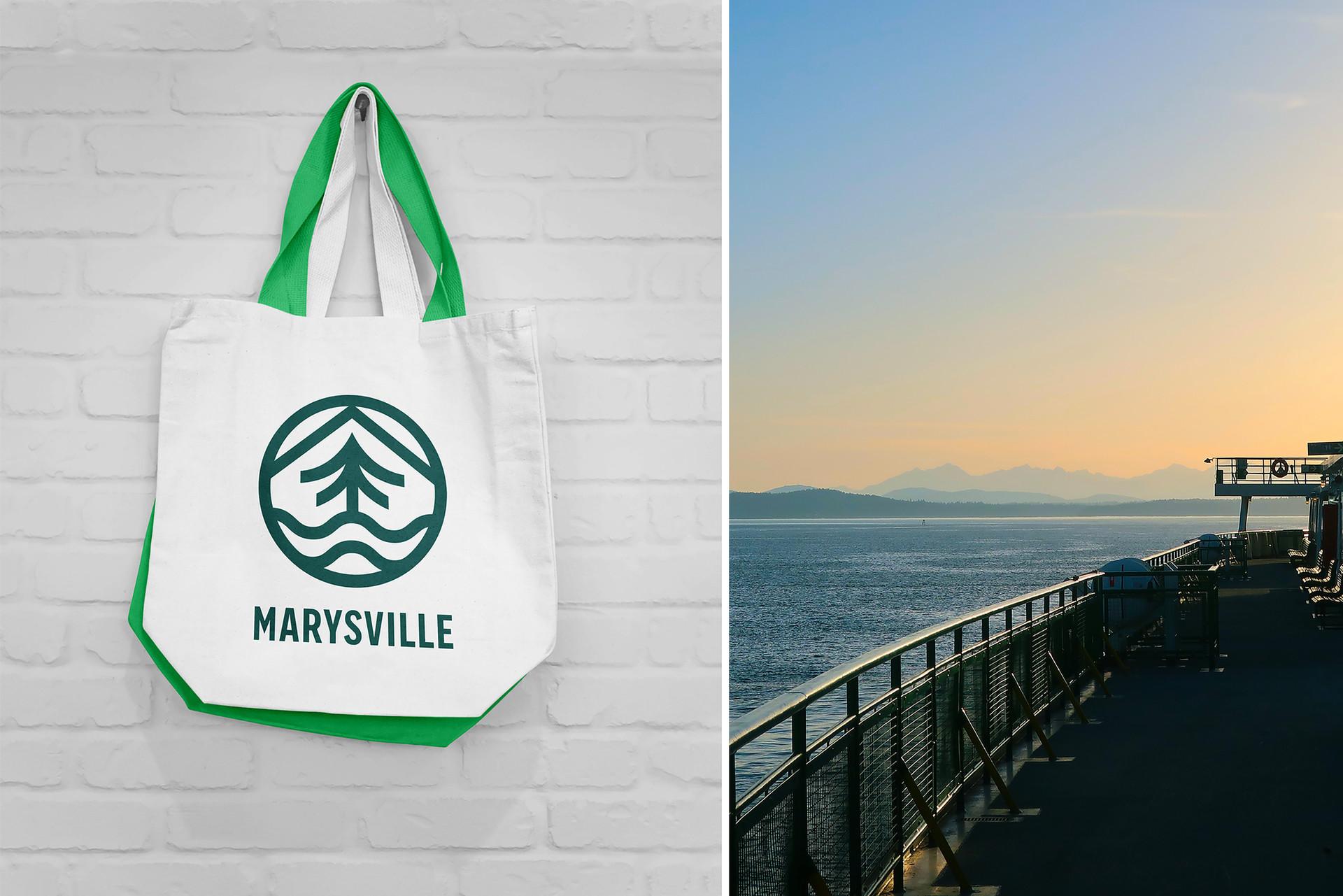 Marysville_4.jpg