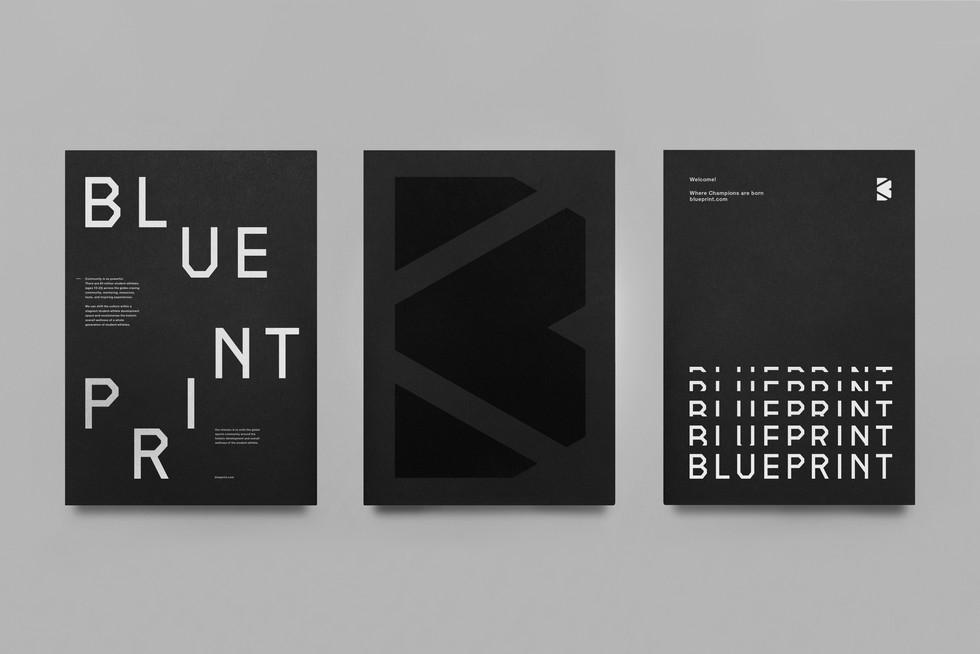 Blueprint_8.jpg