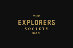 The Explorers Society