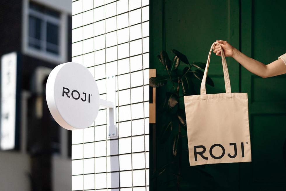 Roji_Sign.jpg