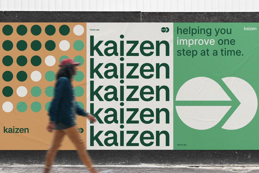 Kaizen_5.jpg