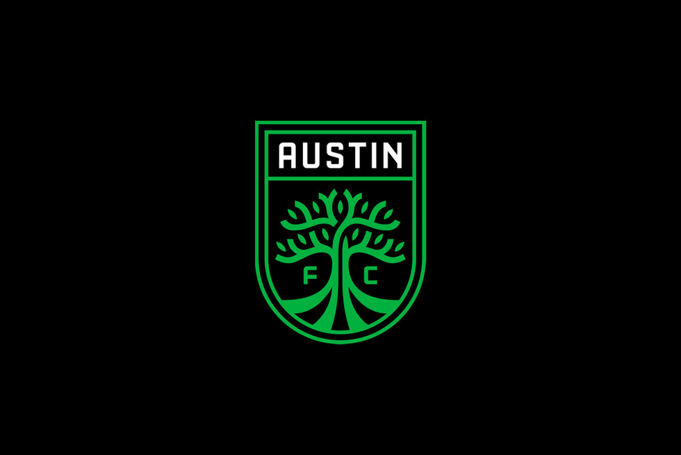 Austin_FC_1.jpg
