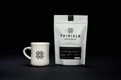 Fairisle