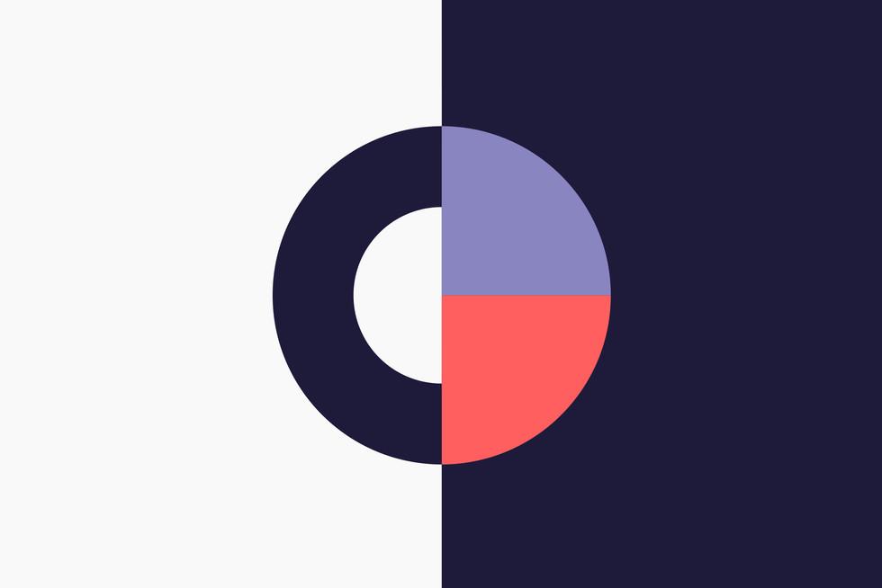 Main_logo2222.jpg