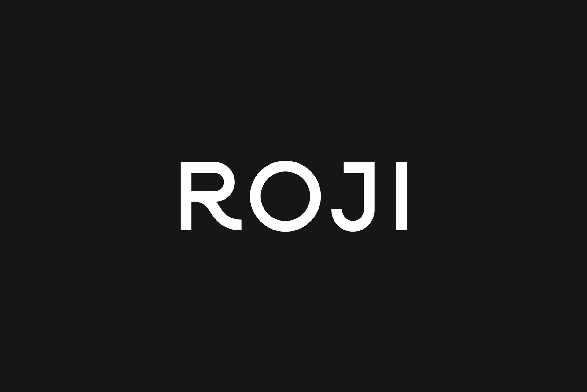 Roji_1.jpg