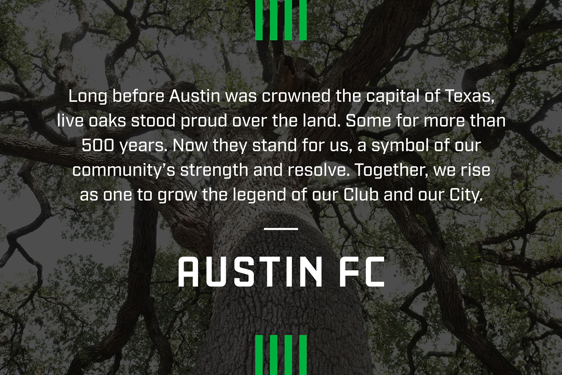 Austin_FC_2.jpg