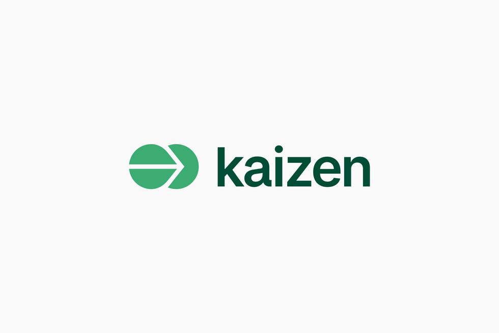 Kaizen_0.jpg